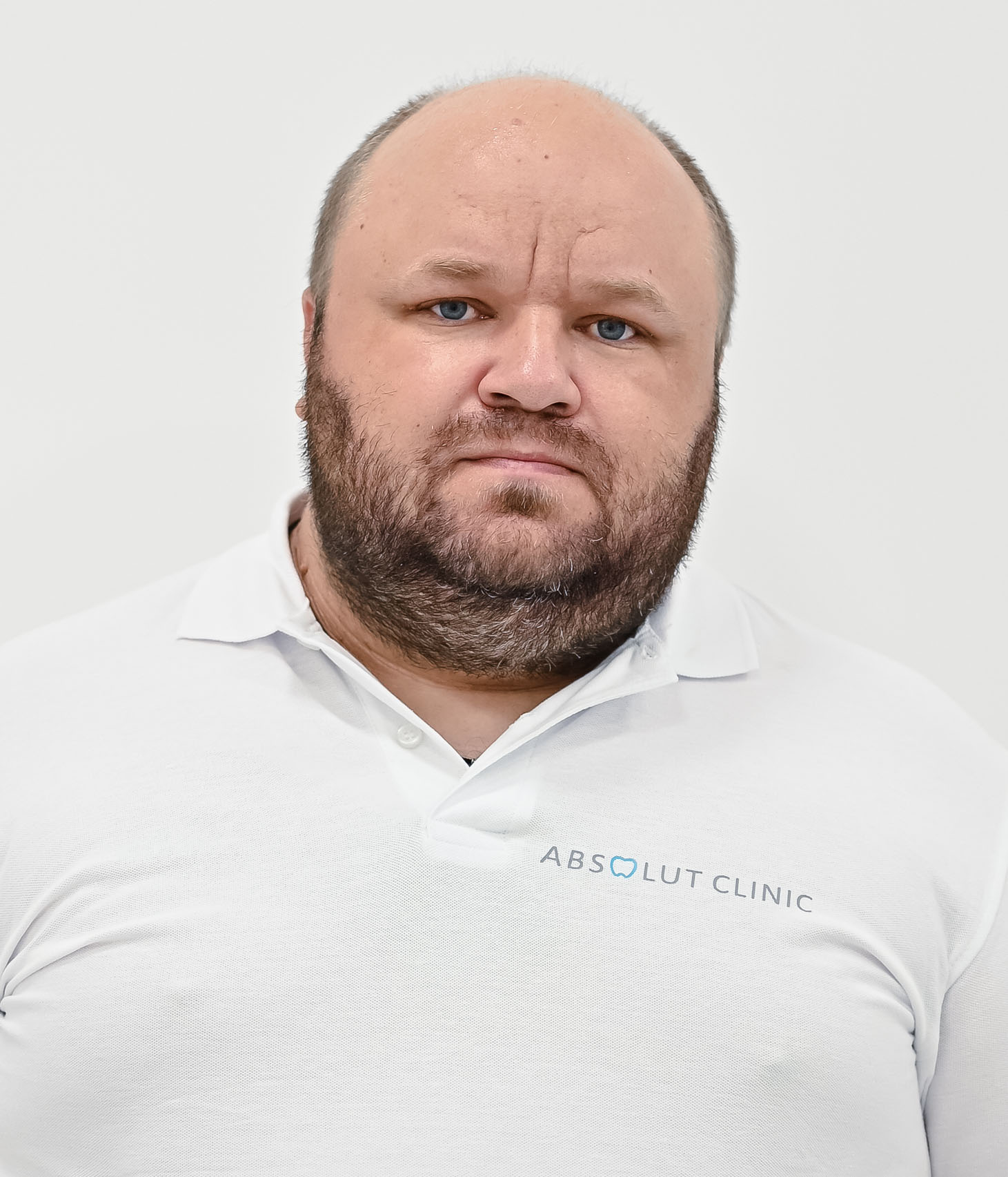 Соляник Микола Миколайович
