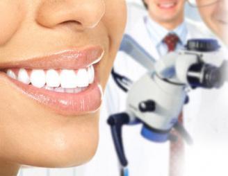Люмініри і вініри – крок назустріч голлівудської усмішки